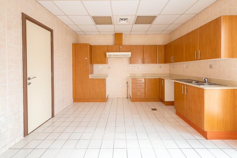 4 Bedroom Villa For Rent in  Al Safa 1,  Al Safa | 6