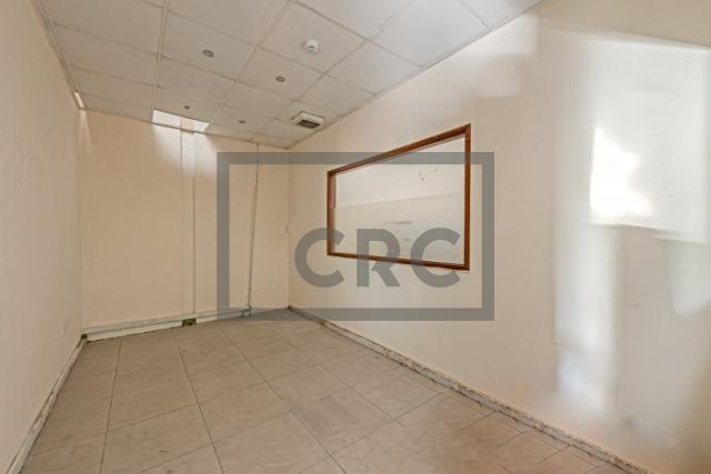 warehouse for rent in al quoz, al quoz 1   5