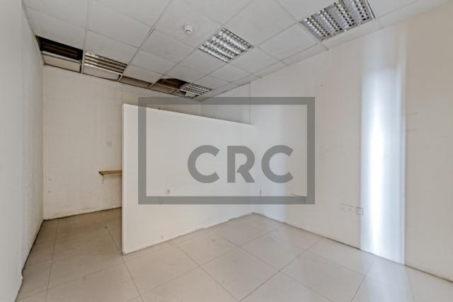 warehouse for rent in al quoz, al quoz 1   7