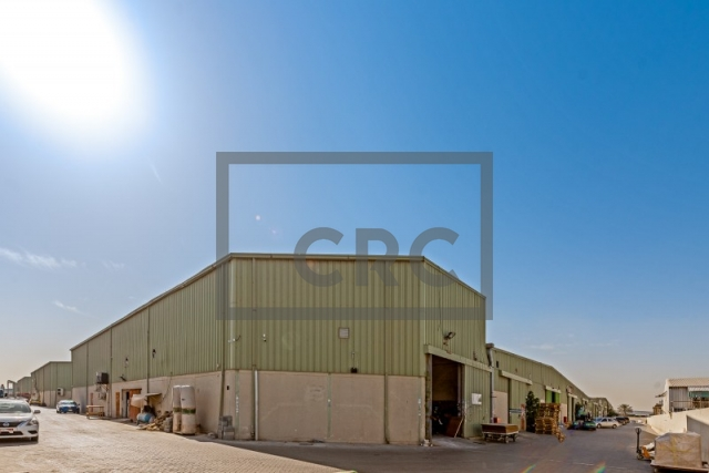 warehouses for rent in al quoz 1