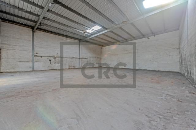 warehouse for rent in al quoz, al quoz 1   4