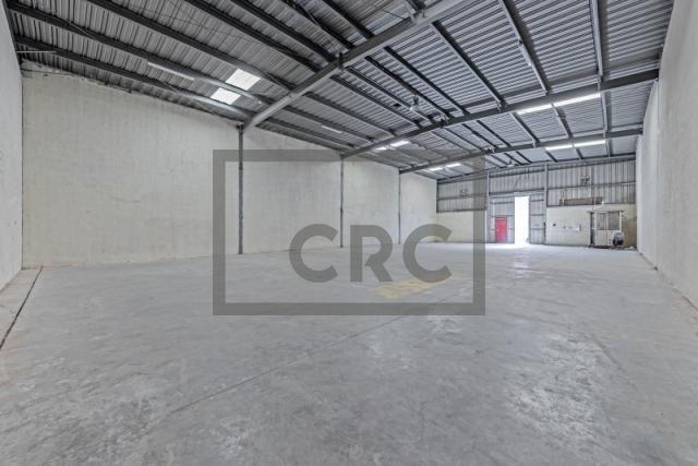 warehouse for rent in al quoz, al quoz 1   2