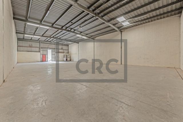 warehouse for rent in al quoz, al quoz 1   8