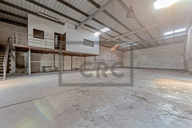 warehouse for rent in al quoz, al quoz 1   3