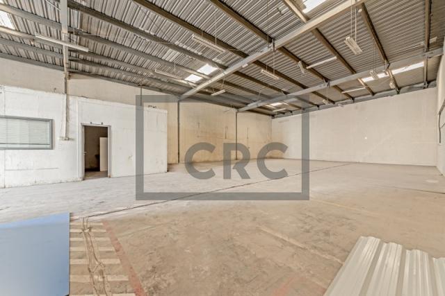 warehouse for rent in al quoz, al quoz 1   9
