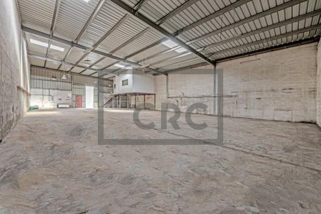 warehouse for rent in al quoz, al quoz 1   10