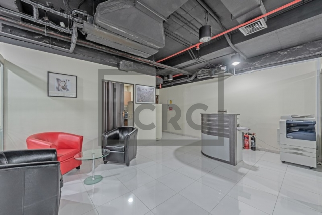 office for sale in jumeirah lake towers, goldcrest executive   3