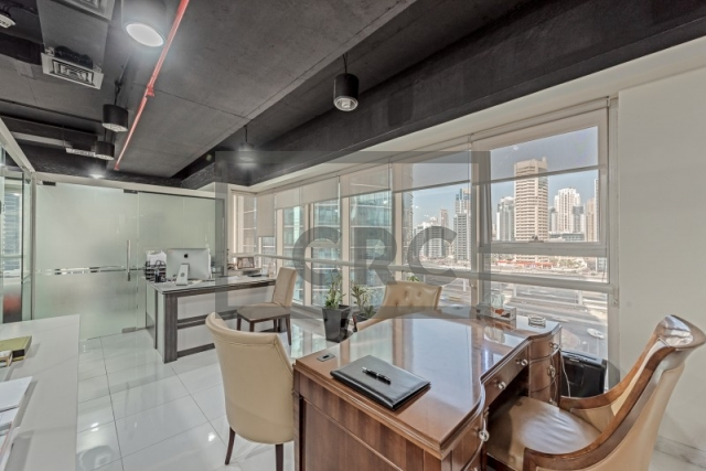 office for sale in jumeirah lake towers, goldcrest executive   2