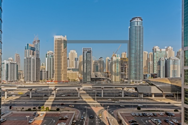 office for sale in jumeirah lake towers, goldcrest executive   8