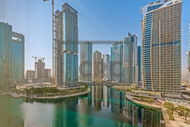 office for sale in jumeirah lake towers, goldcrest executive   9