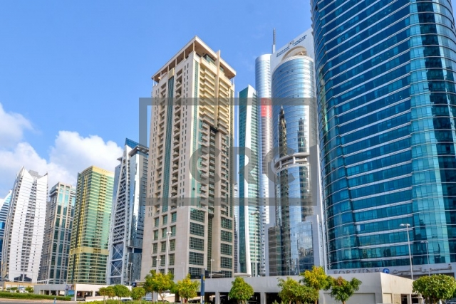 office for sale in jumeirah lake towers, goldcrest executive   10