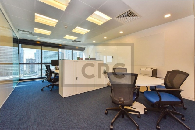 office for rent in jumeirah lake towers, jumeirah business centre 1   6