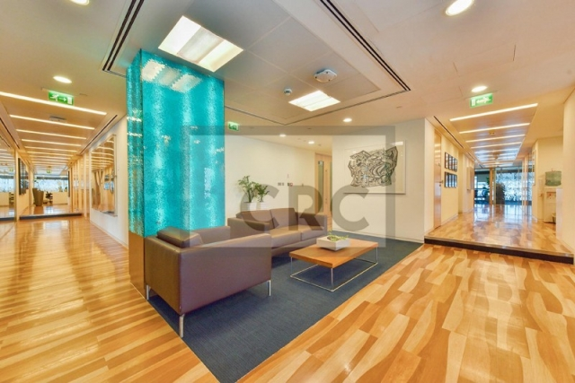 office for rent in jumeirah lake towers, jumeirah business centre 1   3