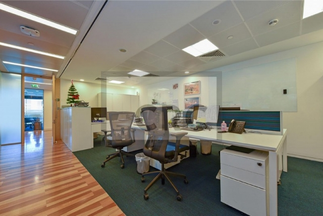 office for rent in jumeirah lake towers, jumeirah business centre 1   5