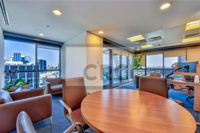 office for rent in jumeirah lake towers, jumeirah business centre 1   4