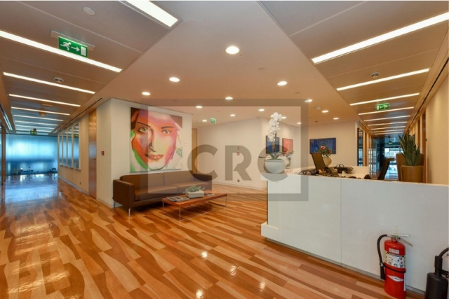 office for rent in jumeirah lake towers, jumeirah business centre 1   1