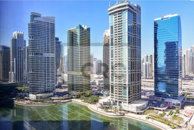 office for rent in jumeirah lake towers, jumeirah business centre 1   9