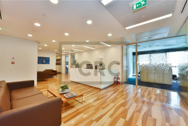 office for rent in jumeirah lake towers, jumeirah business centre 1   2