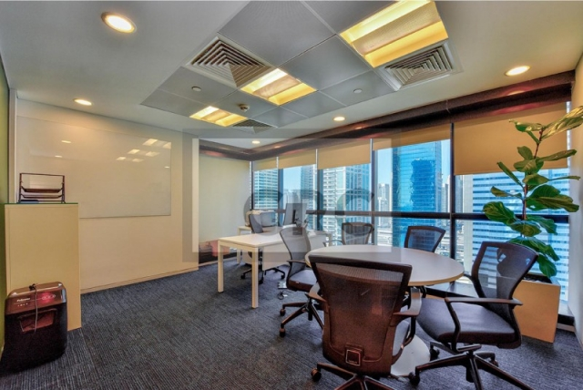 office for rent in jumeirah lake towers, jumeirah business centre 1   7