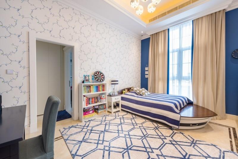 9 Bedroom Villa For Sale in  Umm Suqeim 2,  Umm Suqeim   3