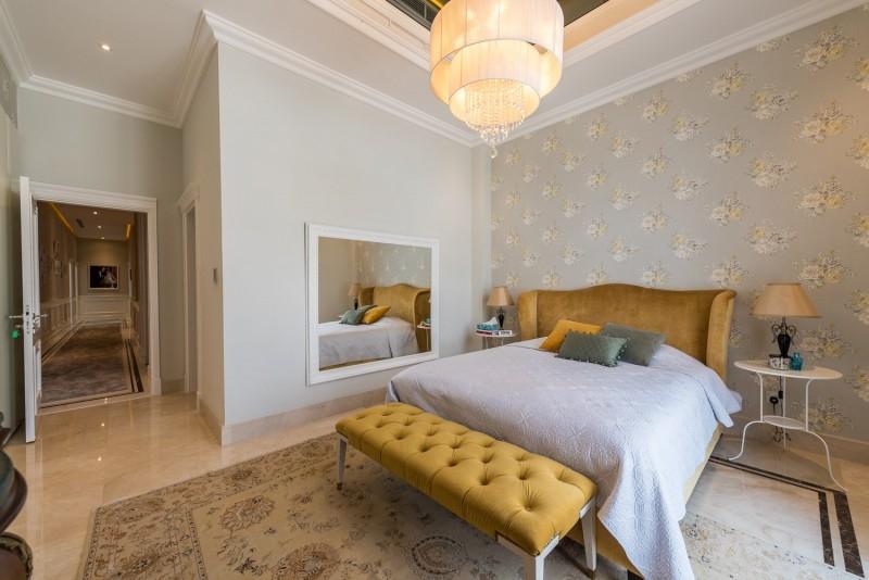 9 Bedroom Villa For Sale in  Umm Suqeim 2,  Umm Suqeim   10