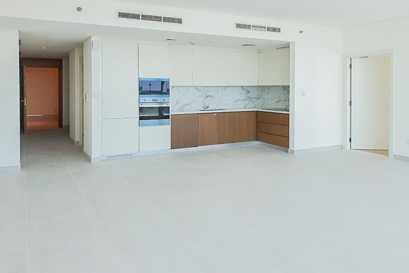 1 Bedroom Apartment For Sale in  Mamsha Al Saadiyat,  Saadiyat Island   2