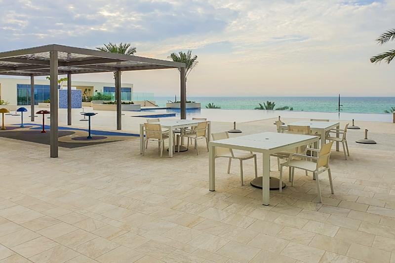 1 Bedroom Apartment For Sale in  Mamsha Al Saadiyat,  Saadiyat Island   3