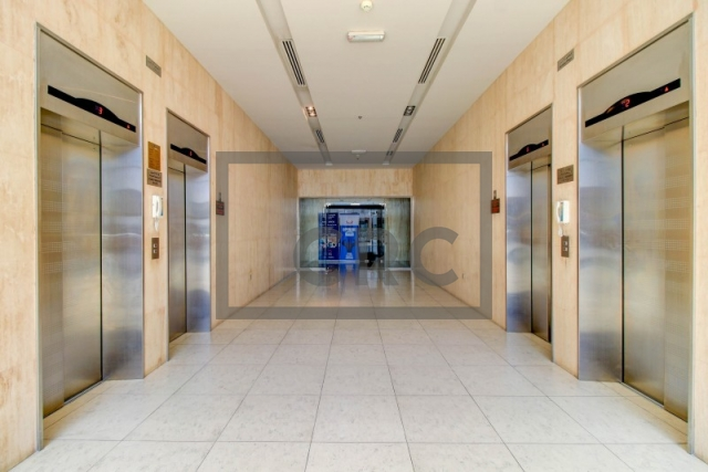 office for rent in dubai investment park, bayan business centre | 0