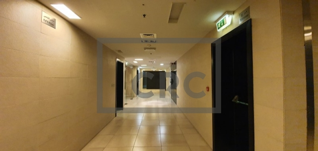office for rent in dubai investment park, bayan business centre | 9