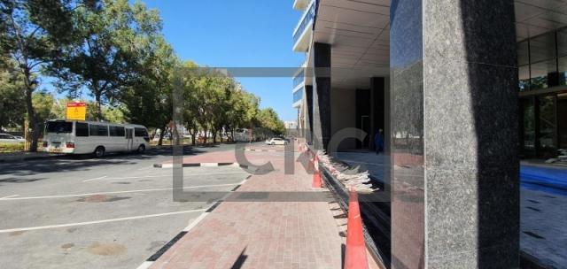retail for rent in bur dubai, mankhool road | 13