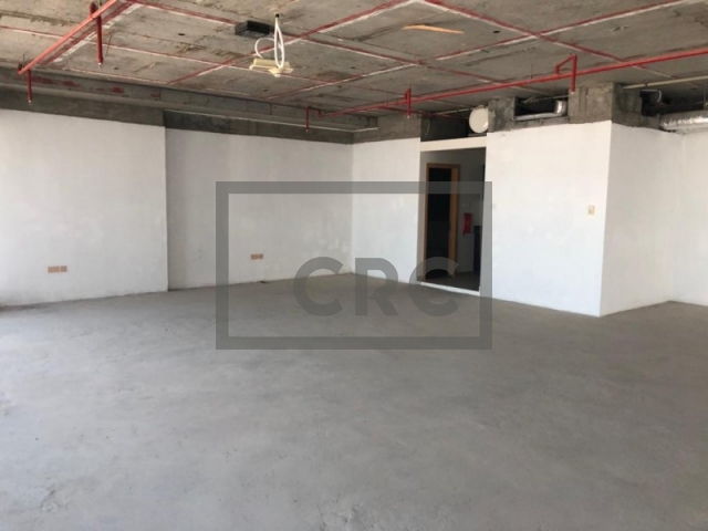 commercial properties for rent in lake almas west