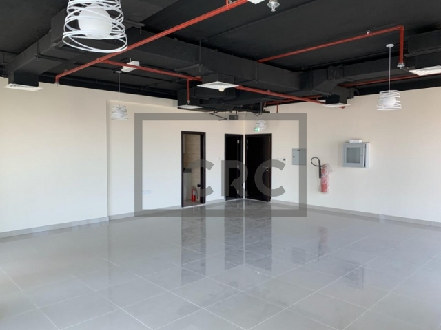 office for sale in jumeirah lake towers, dubai star | 2