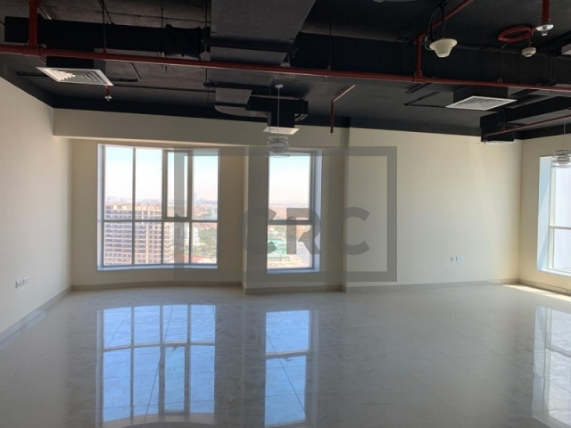 office for sale in jumeirah lake towers, dubai star | 1