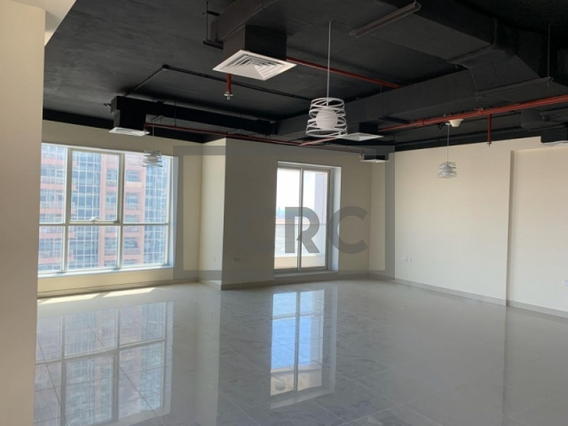 office for sale in jumeirah lake towers, dubai star | 4