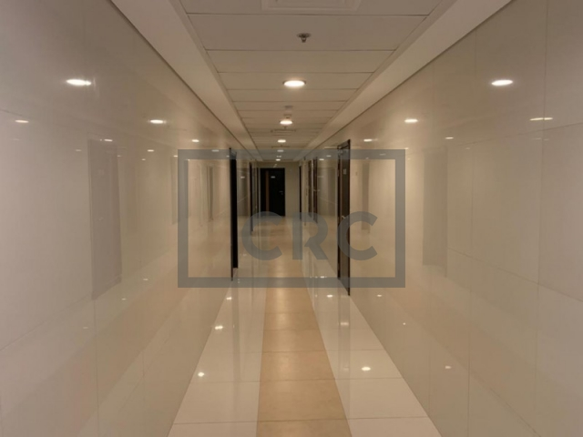 office for sale in jumeirah lake towers, dubai star | 12
