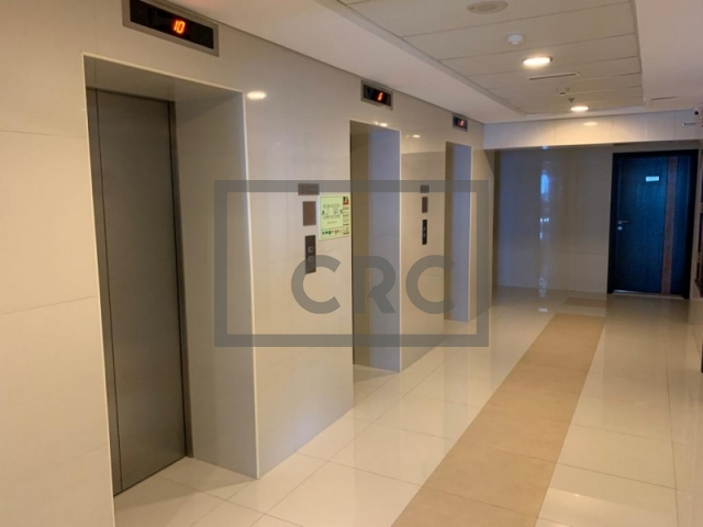 office for sale in jumeirah lake towers, dubai star | 11