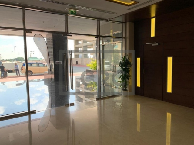 office for sale in jumeirah lake towers, dubai star | 9