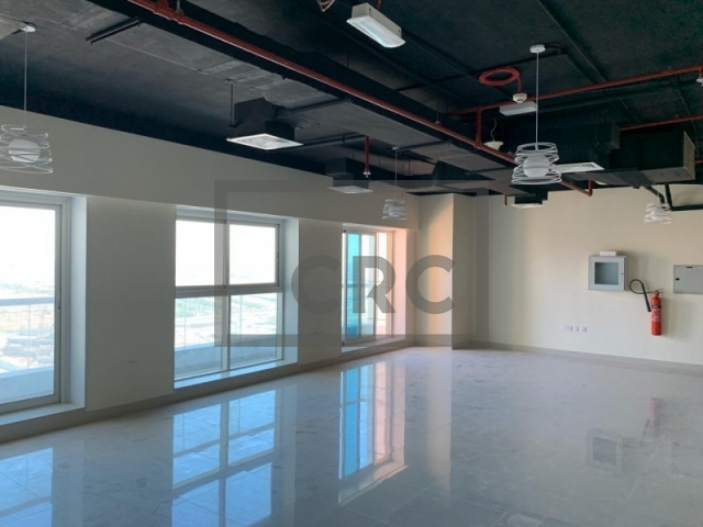 office for sale in jumeirah lake towers, dubai star | 3
