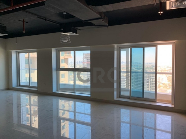 office for sale in jumeirah lake towers, dubai star | 5