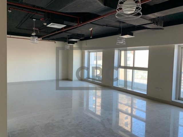 office for sale in jumeirah lake towers, dubai star | 6