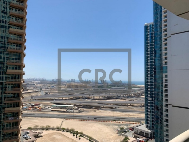 office for sale in jumeirah lake towers, dubai star | 14