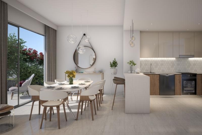 3 Bedroom Townhouse For Sale in  Elan,  Tilal Al Ghaf Development | 0