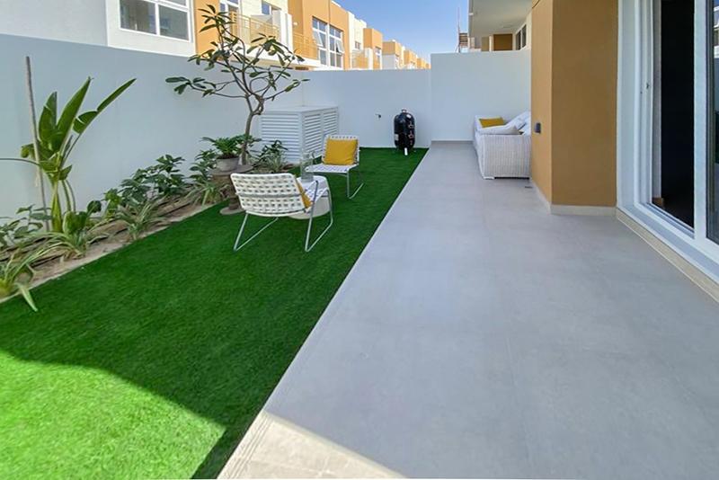 3 Bedroom Villa For Sale in  Aquilegia,  The Roots Akoya Oxygen   2