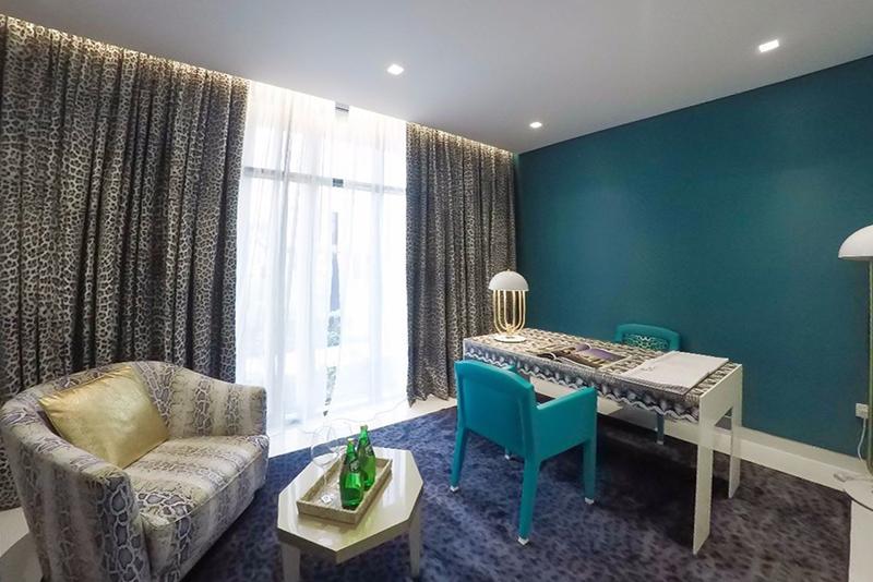 3 Bedroom Villa For Sale in  Aquilegia,  The Roots Akoya Oxygen   12