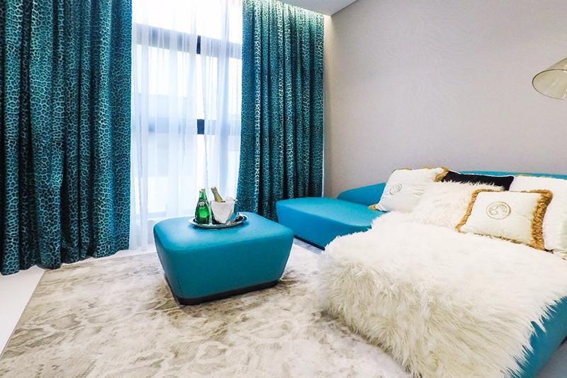 3 Bedroom Villa For Sale in  Aquilegia,  The Roots Akoya Oxygen   16