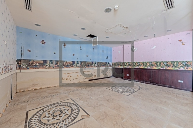 retail for rent in dubai marina, marina 101 | 7