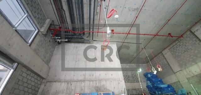 retail for rent in bur dubai, mankhool road | 9