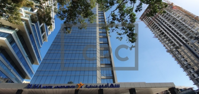 commercial properties for rent in mankhool