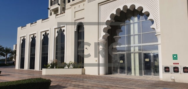 shops & retail spaces for rent in al jaddaf