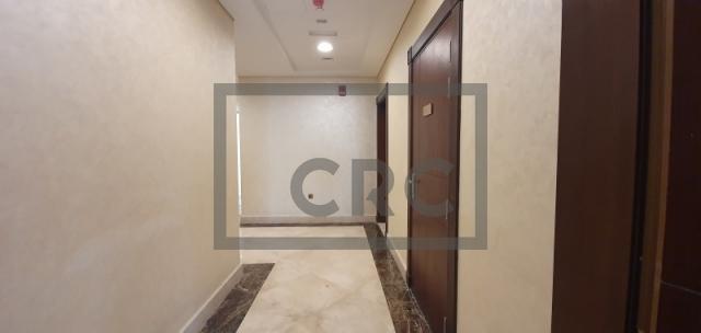 retail for rent in al jaddaf, al jaddaf   2